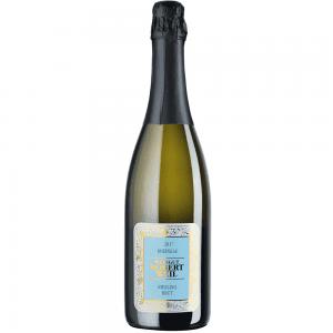 Weingut Robert Weil Riesling Sekt Brut