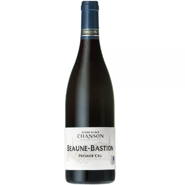 Domaine Chanson Beaune - Bastion