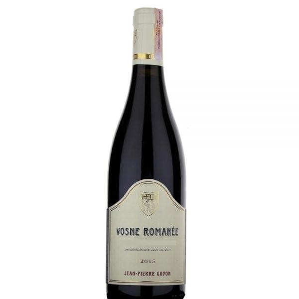 Domaine Guyon Vosne-Romanee