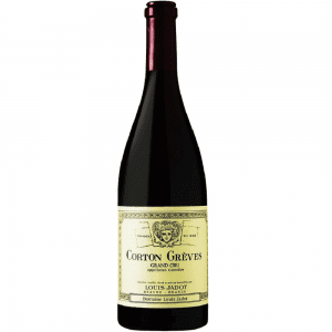 Louis Jadot Corton-Greves