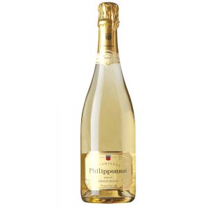 Philipponnat Brut Grand Blanc 2006