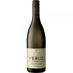 Verus Riesling 2017