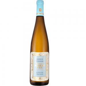 Weingut Robert Weil Kiedrich Riesling