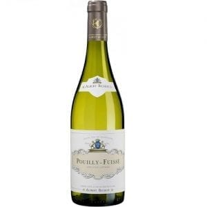 Domaines Albert Bichot Pouilly-Fuisse
