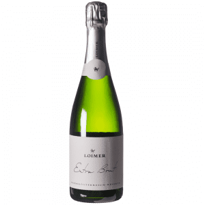 Fred Loimer Extra Brut Reserve Niederostereich