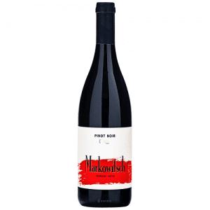 Markowitsch Pinot Noir