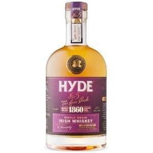 Hyde 6YO Single Grain