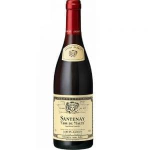 Louis Jadot Santenay Clos de Malte