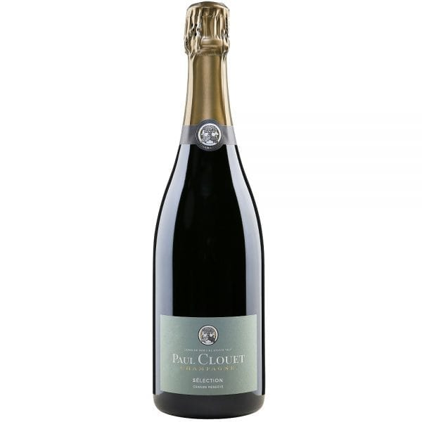 Paul Clouet Selection Brut